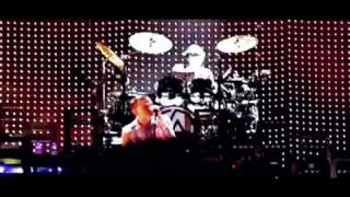 Linkin Park. In Pieces (Live from around the world)