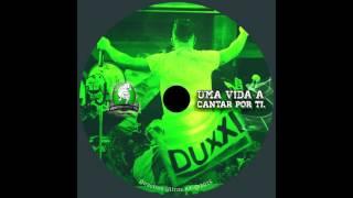 CD DUXXI | 13º ANIV | MINHA MULHER | FAIXA Nº7