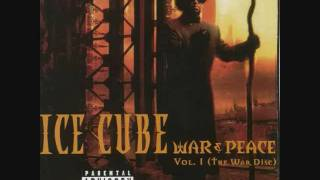 08 Ice Cube - MP.wmv
