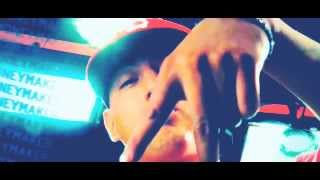 J Rydah - Money Maker (Official Music Video) 2012 NEW HIP HOP