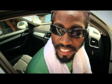 ginjah-sweet-killer-official-video-2013-reggaeville