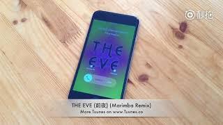 EXO - The Eve Marimba Remix