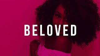 Afro beat x Afro pop Instrumental Riddim 2016 - Beloved (Prod. OGE BEATS x HeavenBoy)