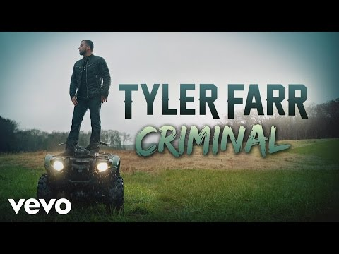 tyler-farr-criminal-audio-tylerfarrvevo