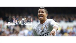 Cristiano Ronaldo - Left Behind   Amazing Goals & Skills 2016   HD (NeoNino Contest)
