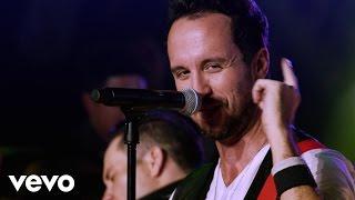 Grupo Cañaveral De Humberto Pabón - Flores En Febrero ft. Los Claxons