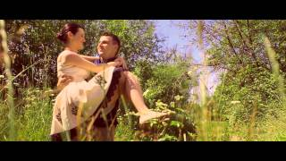 Baciary - Żyje się raz (official music video)
