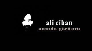 Ali Cihan - Anında Görüntü (MFÖ Cover)