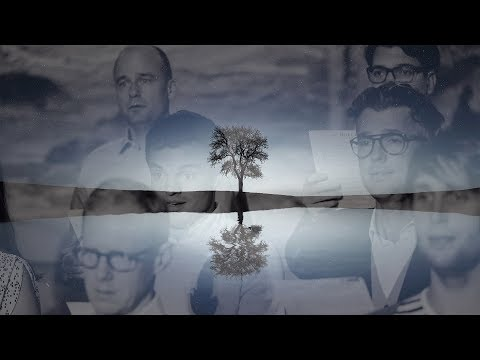 Film 11: Utrannsaka mig (Search me, o God) by Sven-Erik Bäck   #svenskkörmusik #swedishchoralmusic
