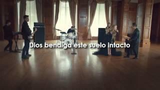 Sabrina Carpenter   Eyes Wide Open Español
