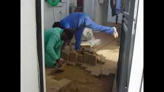 We Repair Paving - YouTube