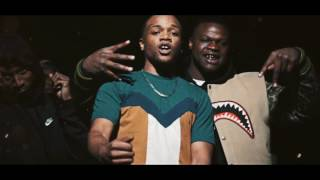 "Lingo - ""Bout that Life"" ft (YID & Toolie) 