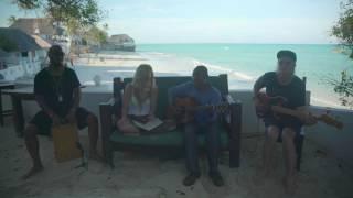 Ashimba ft Joss Stone - Tanzania