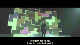 [INDO SUB & LIRIK] G-Dragon --- Window (MV HD)