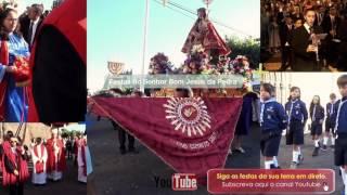 Spot Eventos Religiosos 2017