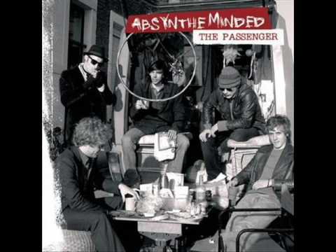 absynthe-minded-the-passenger-chupachiep