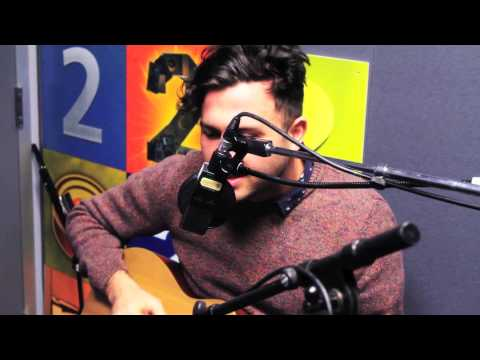 arkells-rock-the-casbah-the-clash-cover-strombo-sessions-the-strombo-show