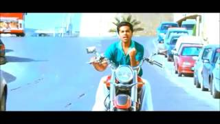 tamil whatsapp status hossana1 #vinnai thandi varuvaya