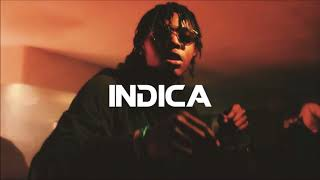 "Q.E Favelas x Brvmsoo Type beat ""Indica"" // Trap Instrumental 2018 // Prod by @MxnoBeats & @446Prod"