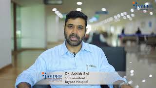 Advice for beauty and aesthetic treatment by Dr. Ashish Rai