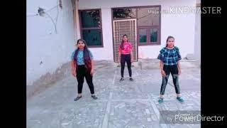 #bAbY mArWa Ke MaNeGi#|RAFTAAR| DANCE CHOREOGRAPHY BY __RANJITA DAS__