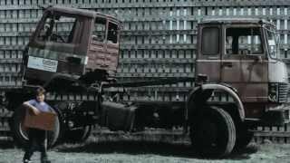 Reveller - Pulse (Official Music Video)