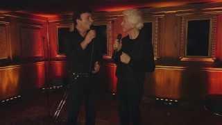 Tony Carreira - Michèle (avec Gérard Lenorman)