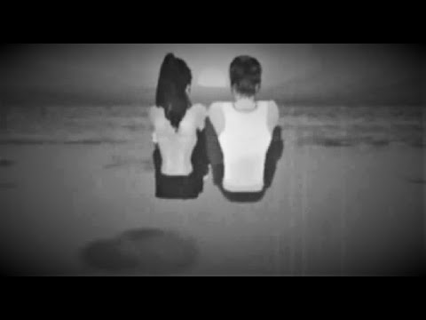 brandi-carlile-cannonball-w-lyrics-on-screen-39macs