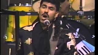 Corazon corazoncito Jaime Espinoza y Los Fugitivos