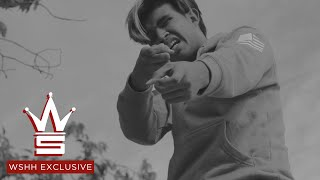 """Kap G """"All Eyez On Me"""" Freestyle (WSHH Exclusive - Official Music Video)"""