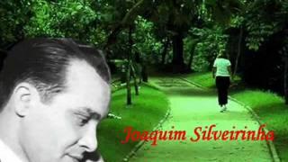 Joaquim Silveirinha _ Chamou-me Louco.wmv