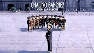 Chalino Sánchez - Los Chismes
