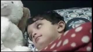 Ramzan Ishq Hai   Beautiful Naat Sharif   Must Listen - 2016 width=