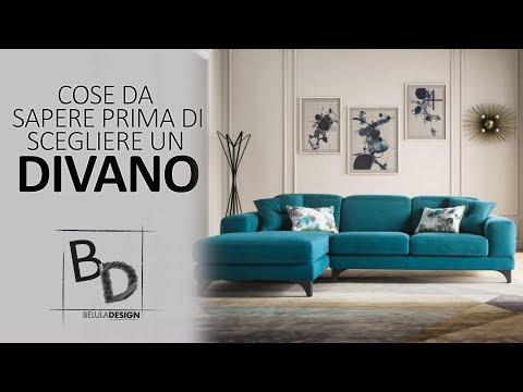 Come scegliere un divano a isola tutto per casa - Come coprire un divano rovinato ...