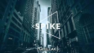 Chillax | Chill Old School Hip Hop Instrumental Rap Beat (#34)