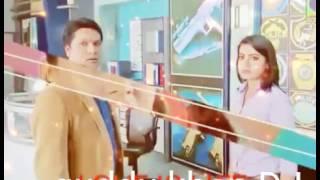 Cid video guddu khan DJ