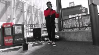 MC Knowledge - 6 INA Mornin (CPT. Cactus) - WSHH - Drake x Future Type Beat
