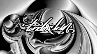 INFIERNOLOGIA -Rap judio---ziferK--lordtey--tindesclan.