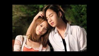 Love is feeling -Park Jang Hyun, Park Hyun Kyu