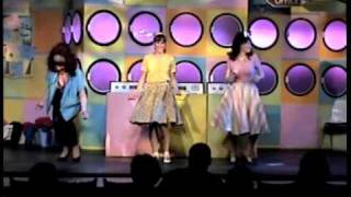 You Can't Hurry Love - Suds the Rockin' 60s Musical Soap Opera