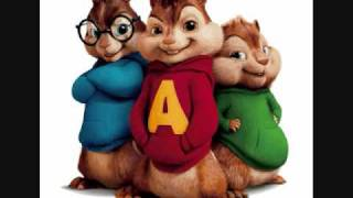 Private Remix ft alvin and the chipmunks