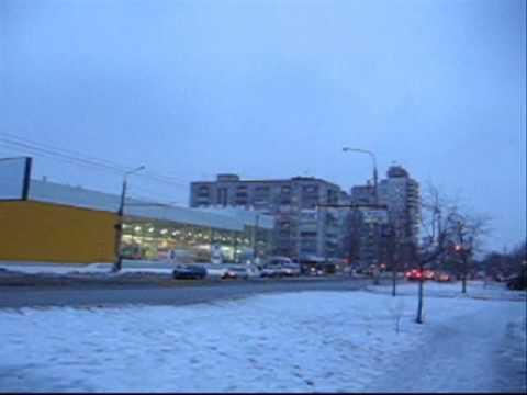 18.02.2010 Zaporozhye,Ukraine.wmv