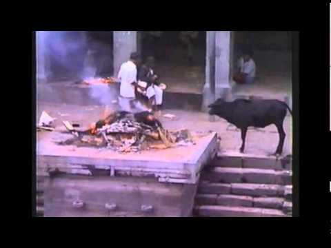 WorldRiders2, Cycling in NEPAL, 1989