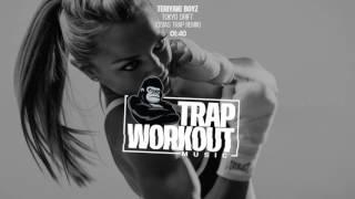 HDVidz in Workout Music Motivation  AGGRESSIVE TRAP MUSIC 5