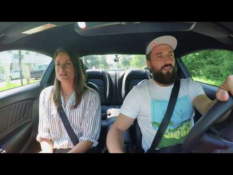 2. teaser: Sara Isaković