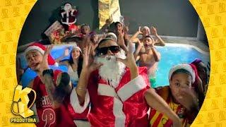 MC Pikachu, Mc 2K e MC Bin Laden - Feliz Natal (Vídeo Oficial)