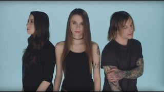 Courage My Love - Need Someone - Official Music Video
