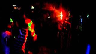 Guanare.Ricardo Mix.Ensamble Discplay-Laser RGB