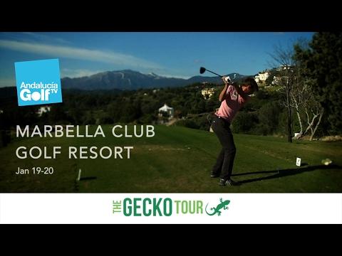 the-gecko-tour-201617-12-marbella-club-golf-resort