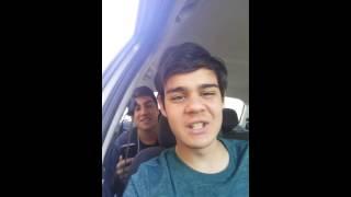 Taladro - Kan Acapella